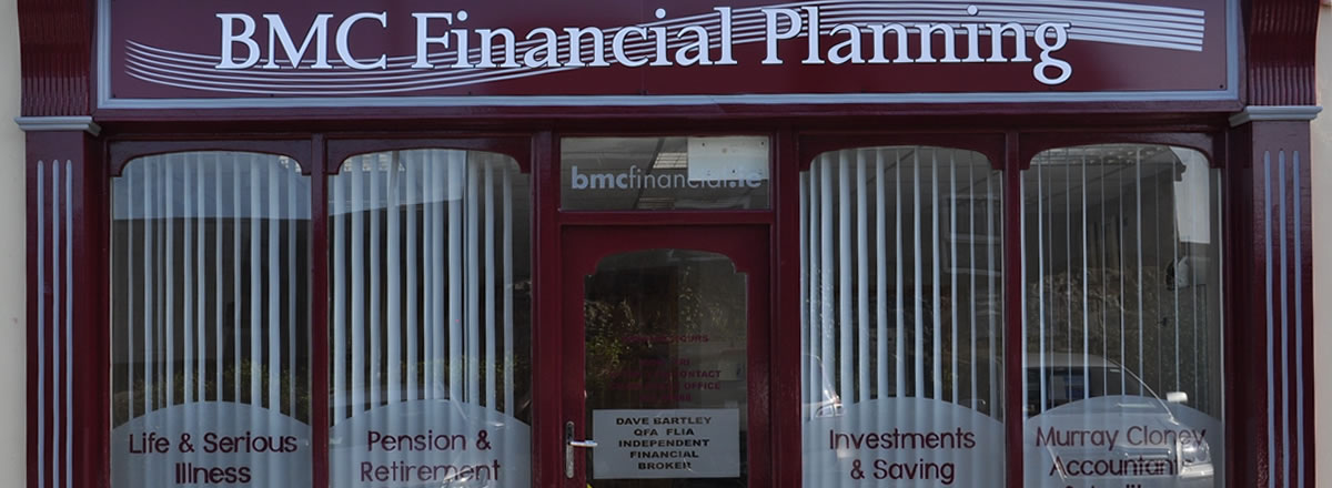 Bartley Murray Cloney Financial Services Charleville