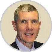 Dave Bartley - BMC Financial