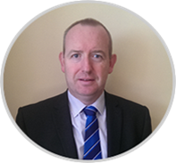 Paul Cloney - BMC Financial